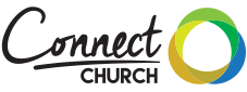 Connect Church Logo